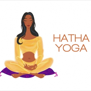What is Hath Yoga